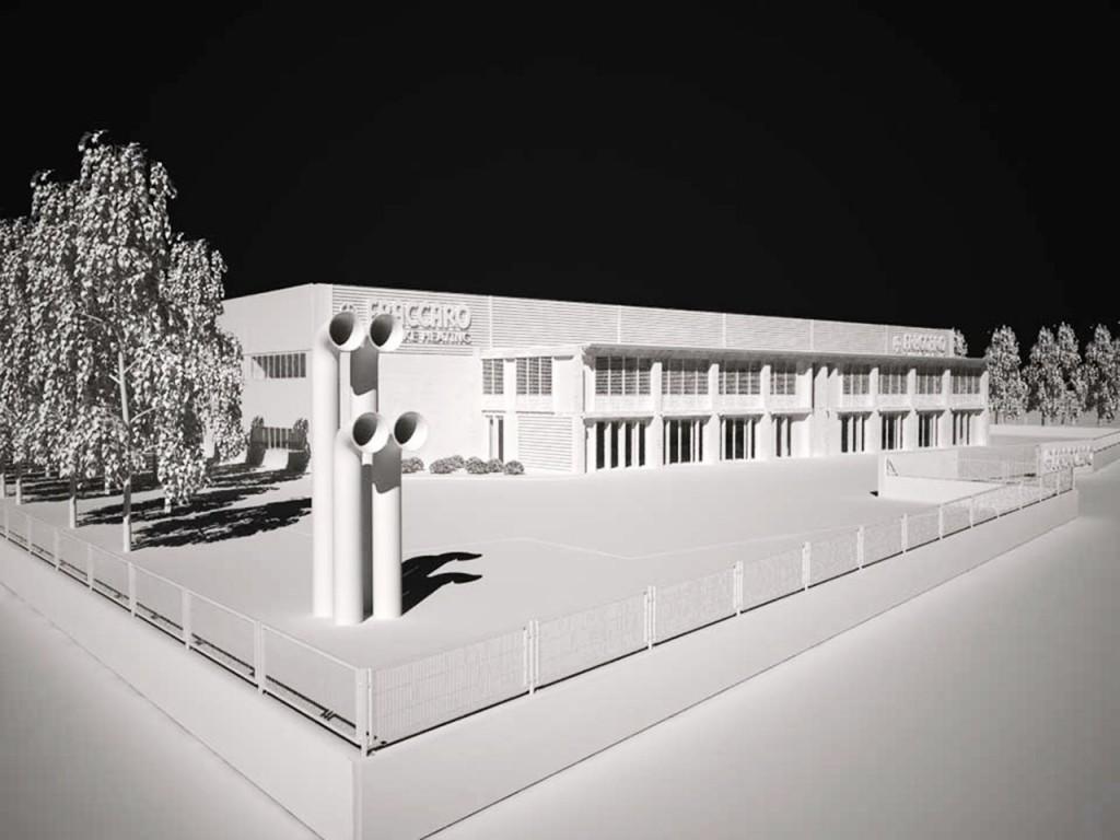 rendering 3d rendering volumetrici 01