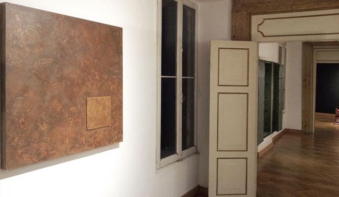 design di prodotto arredo design quadri in resina csm cabembo 01
