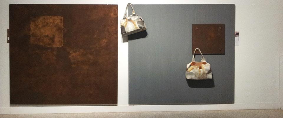 design di prodotto arredo design quadri in resina csm cabembo 04