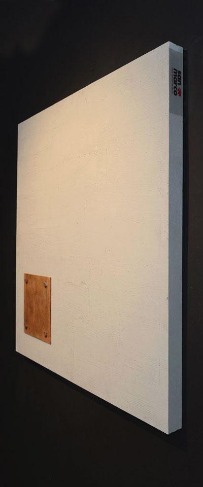 design di prodotto arredo design quadri in resina csm cabembo 07