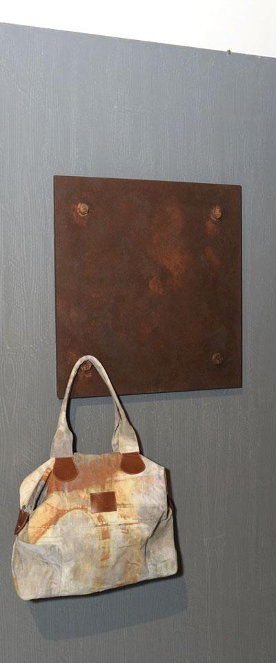 design di prodotto arredo design quadri in resina csm cabembo 09