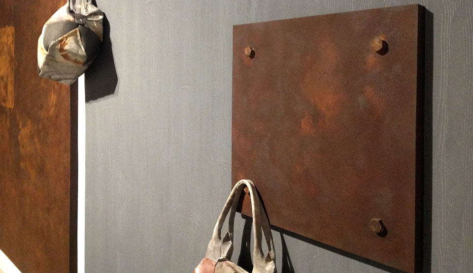 design di prodotto arredo design quadri in resina csm cabembo 11
