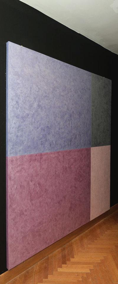 design di prodotto arredo design quadri in resina csm cabembo 12
