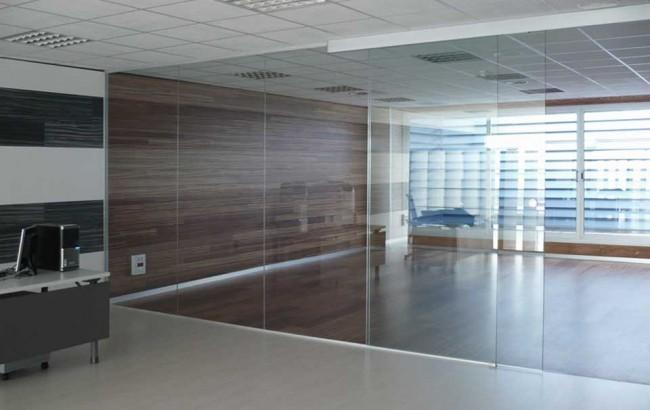 progetto interni progettazione spazi per esposizione progettazione interni per uffici colorificio san marco 08
