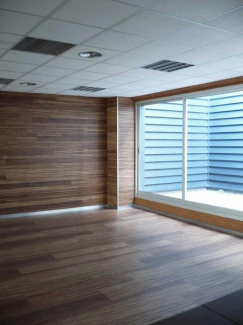 progetto interni progettazione spazi per esposizione progettazione interni per uffici colorificio san marco 09