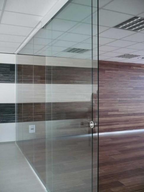 progetto interni progettazione spazi per esposizione progettazione interni per uffici colorificio san marco 11