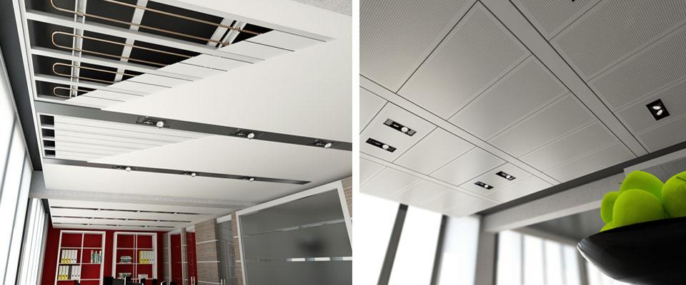rendering-3d-rendering impianti-02 interior design