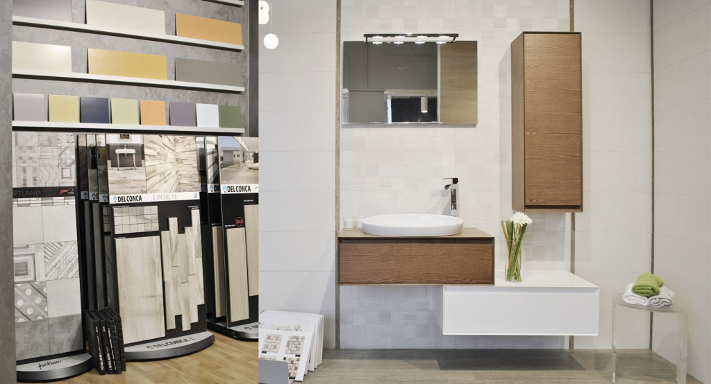 showroom bagni milano excellent interni u showroom