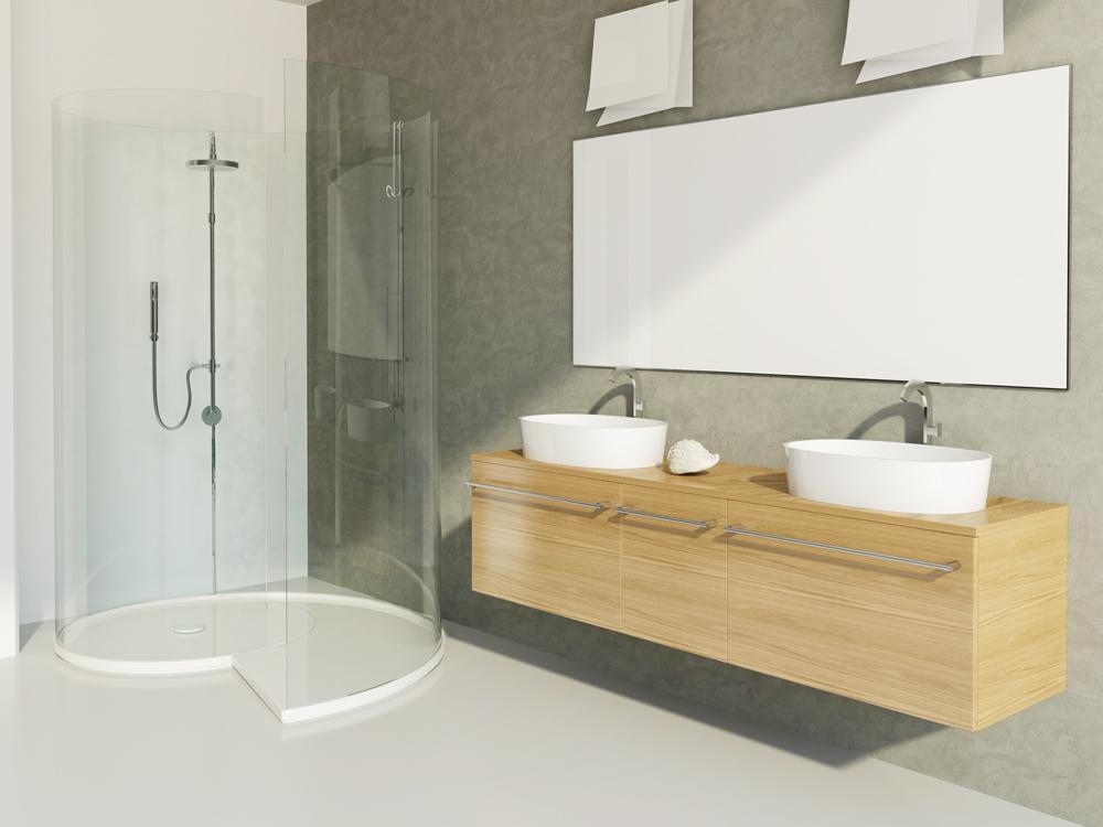 Progettare bagno perfect progettare bagno with progettare bagno cool fresco progettare bagno d - Progettare il bagno ...