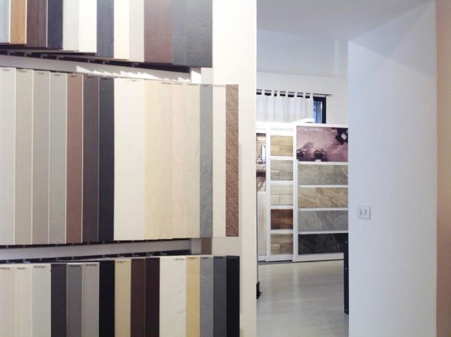 livingmade Gini showroom 6