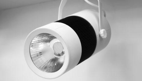 progettazione illuminotecnica