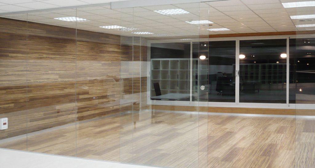 colorificio san marco allestimento interni architettura progettazione negozi allestimento negozi 03