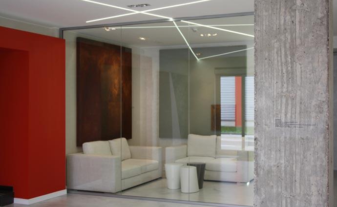 progetto interni progetto ufficio progettazione interni per uffici csm brand building 01