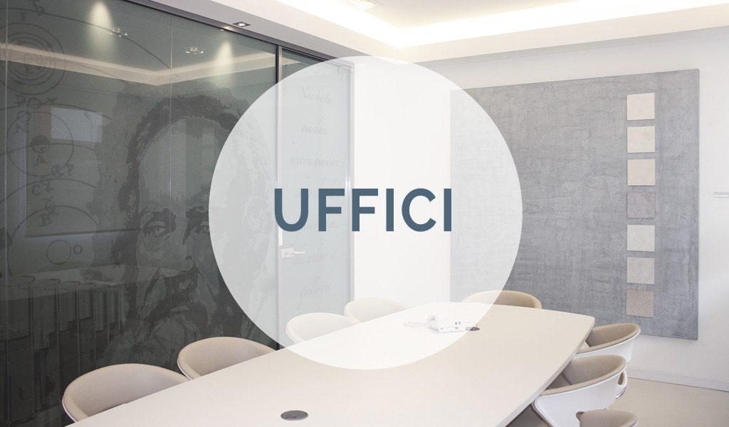 Progettazioni uffici di design per ottimizzare i luoghi di for Uffici di design