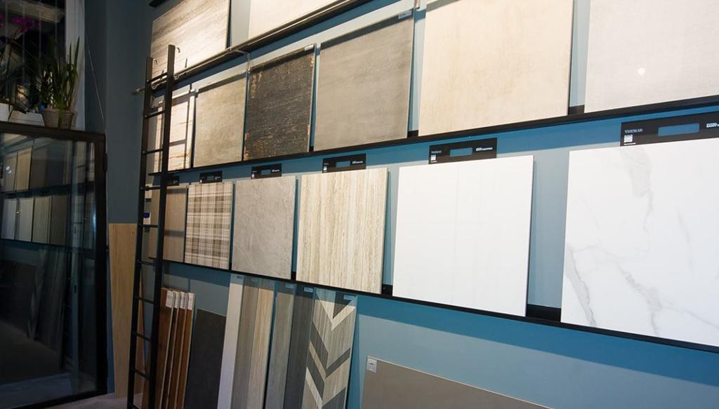 Design Di Interni Milano.Progettazioneinterni Net Interior Retail Design For Your Brand