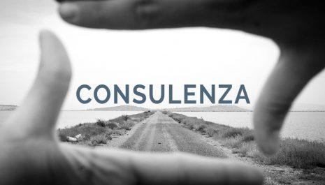 consulenza strategica per progetti di retail