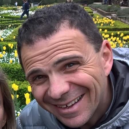 Riccardo F.
