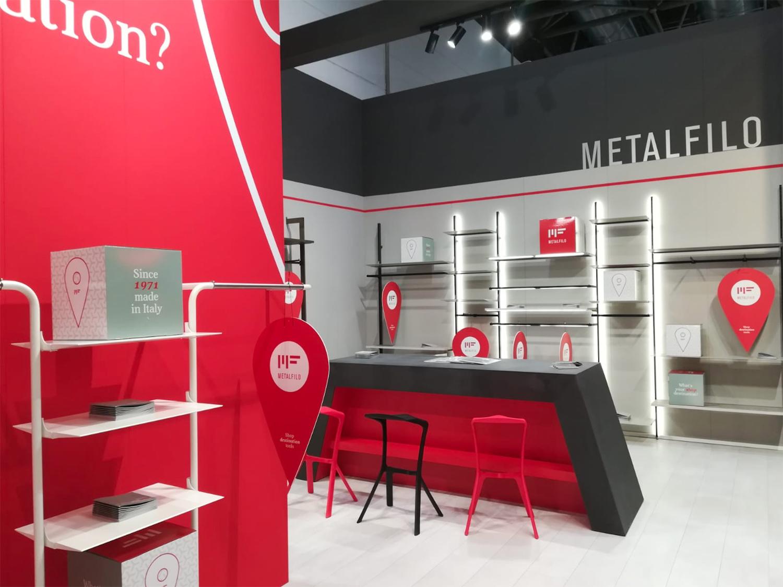 Progetto-stand-Metalfilo