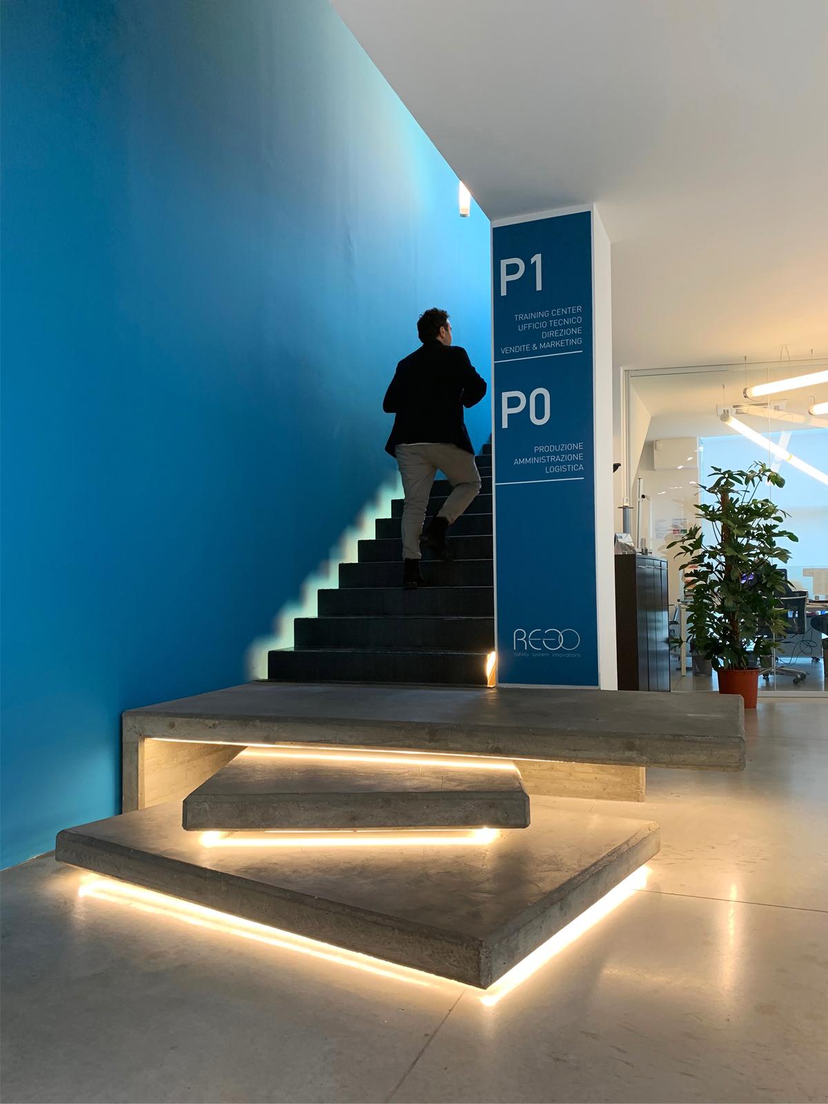 Progetto-uffici-aziendali-Rego-1