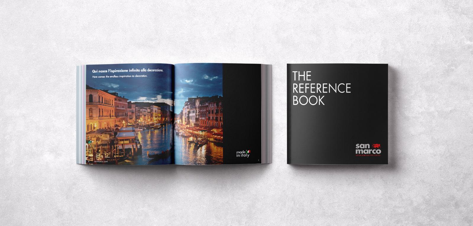 colorificio-san-marco-reference-book-0