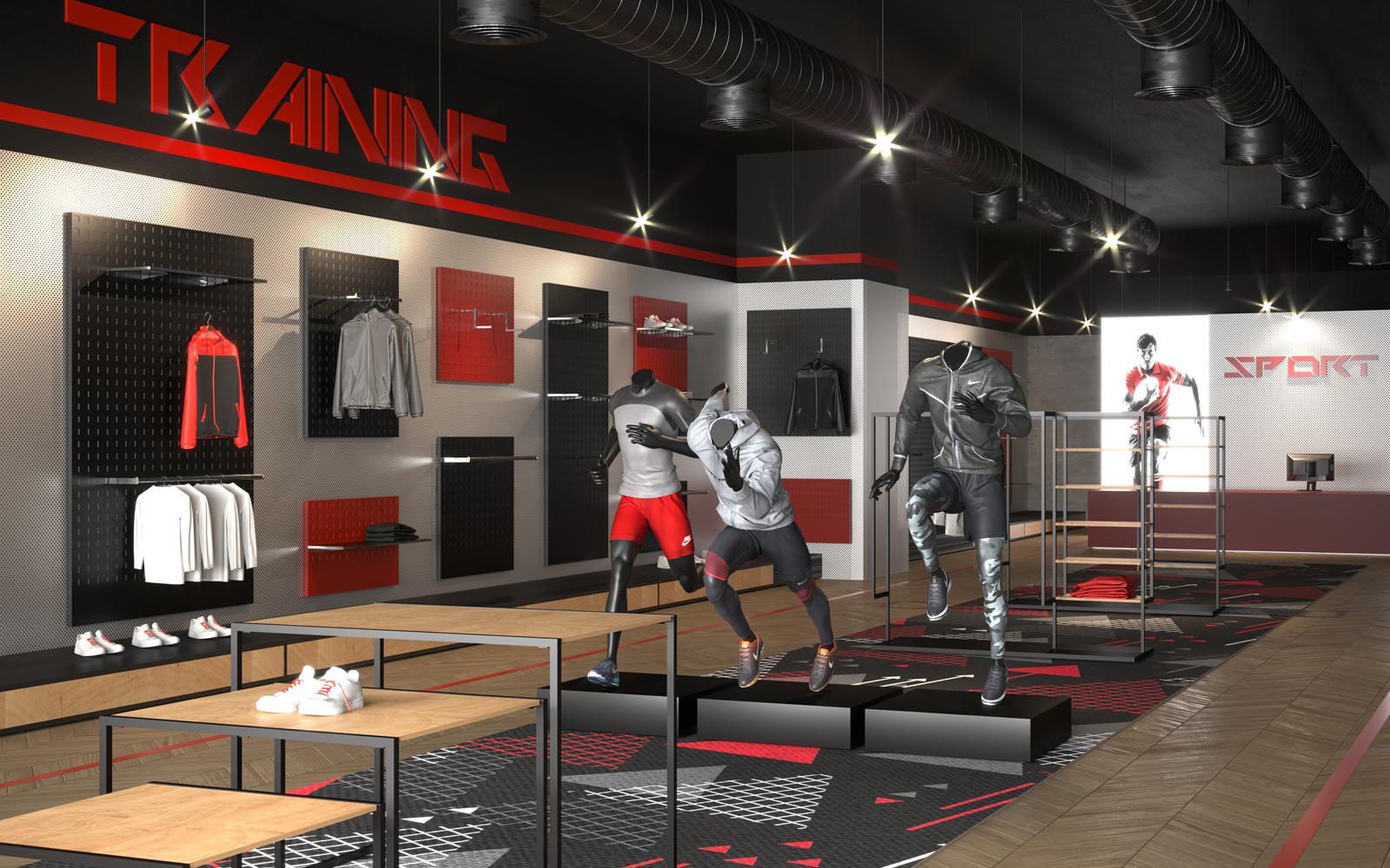Progetti-negozi-articoli-sportivi-3