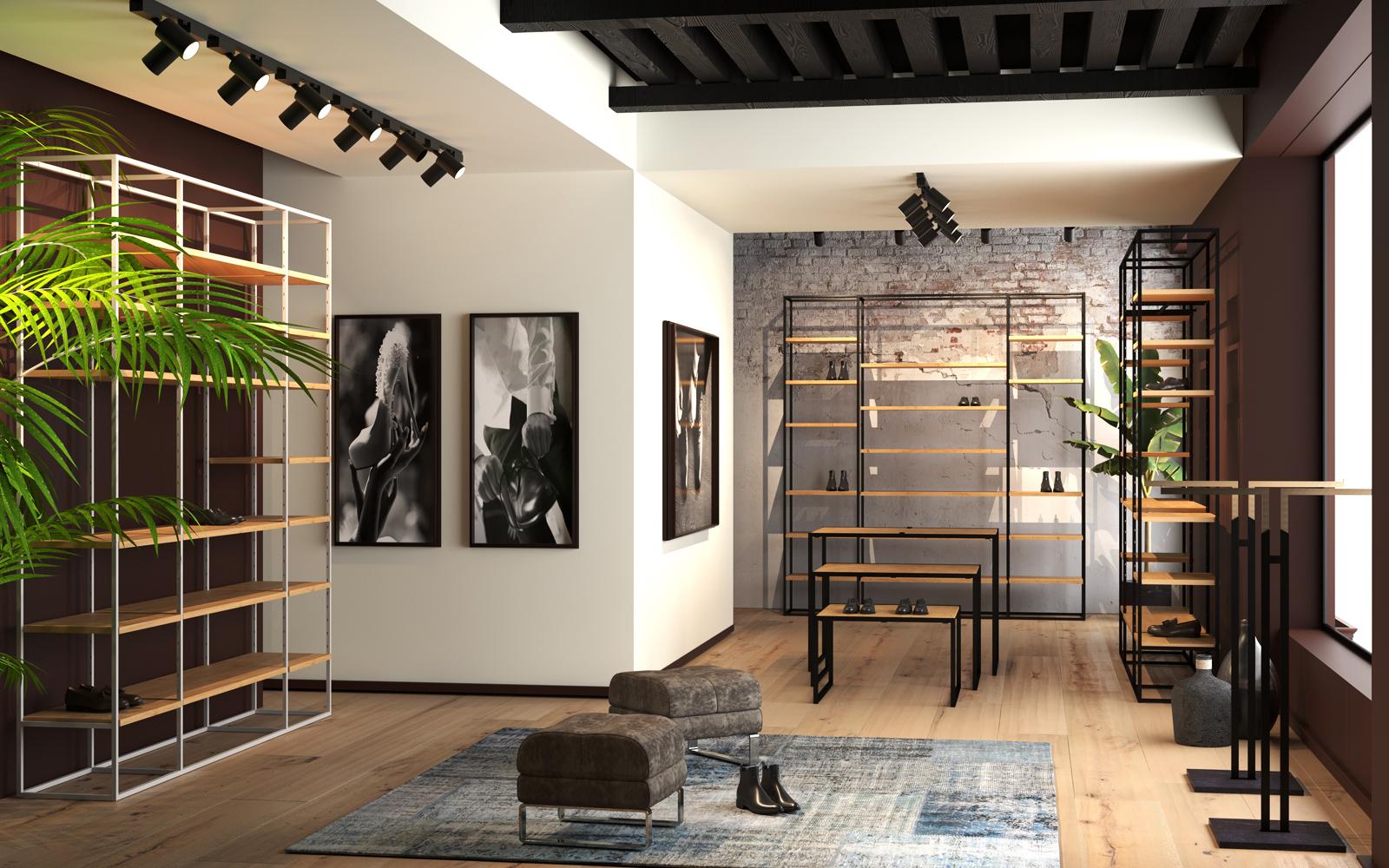 Progetti-negozi-calzature-1