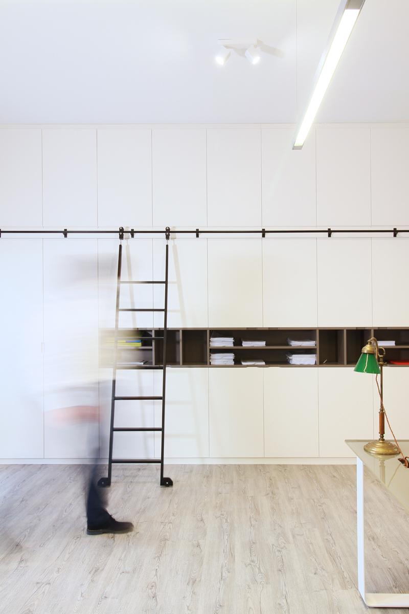 Progetto-ufficio-su-misura-venezia-3